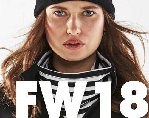 fw18-link-icon-1