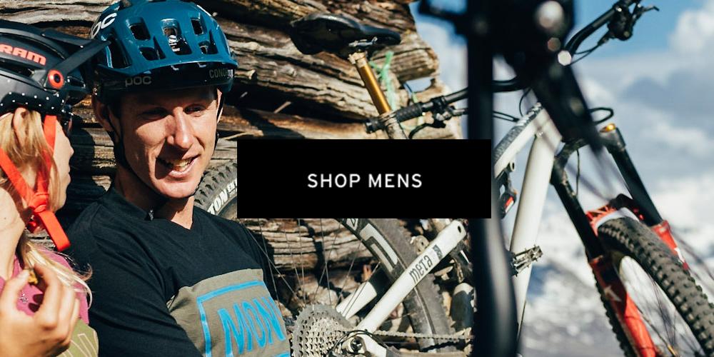 Mens-Shop-Now