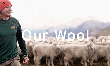 OurWool
