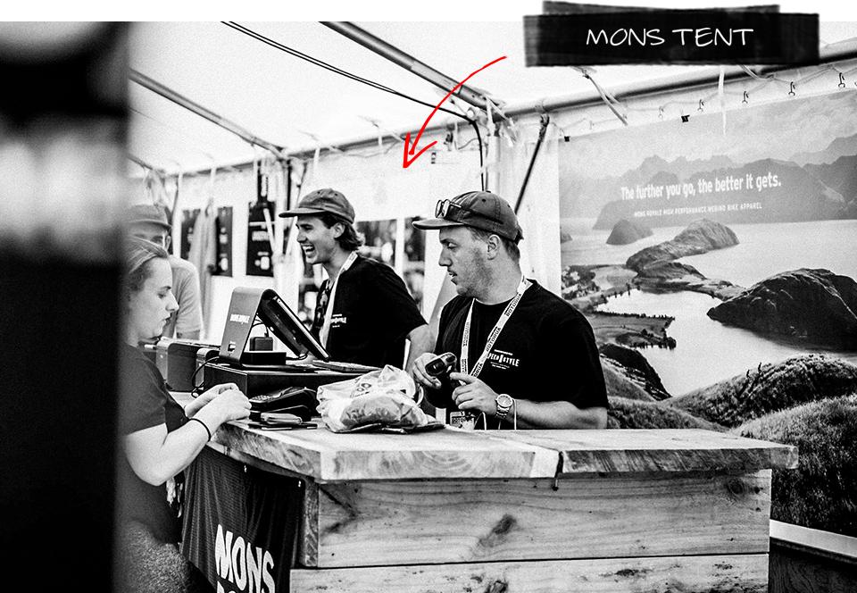 5_Desktop-CWX_Blog-Round-up_Mons-Tent