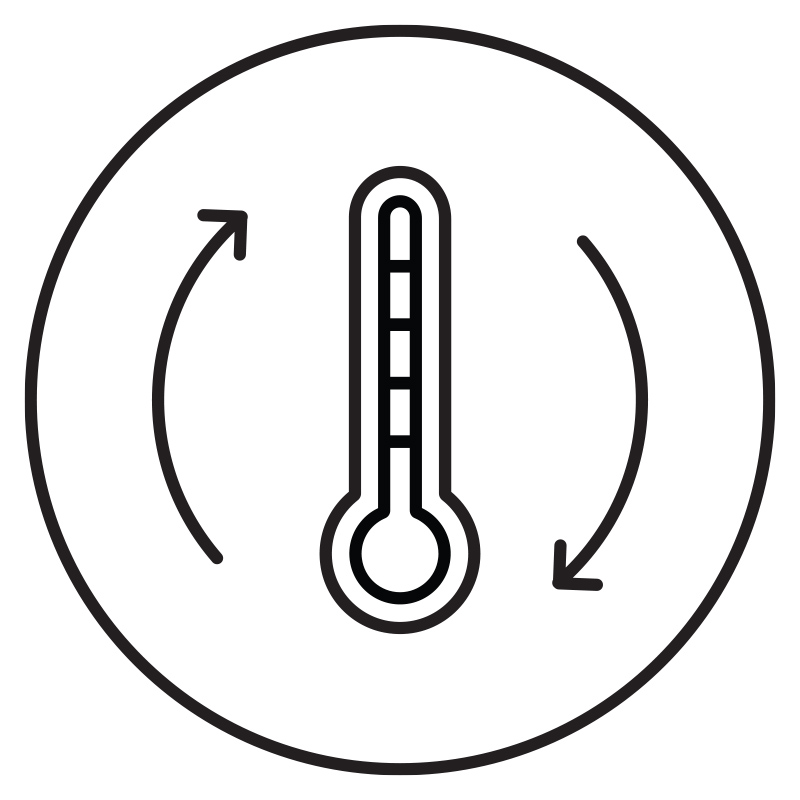 03_ICON_Temperature-Regulation