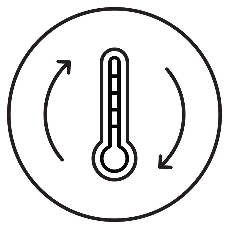 03_ICON_Temperature-Regulation