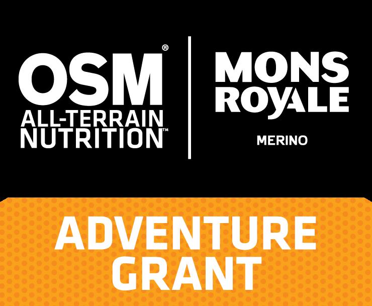 Mons-OSM-AdventureGrant-Logo