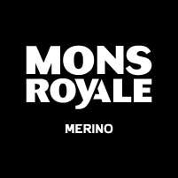 mons-logo