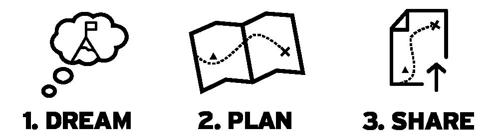 theplan-01