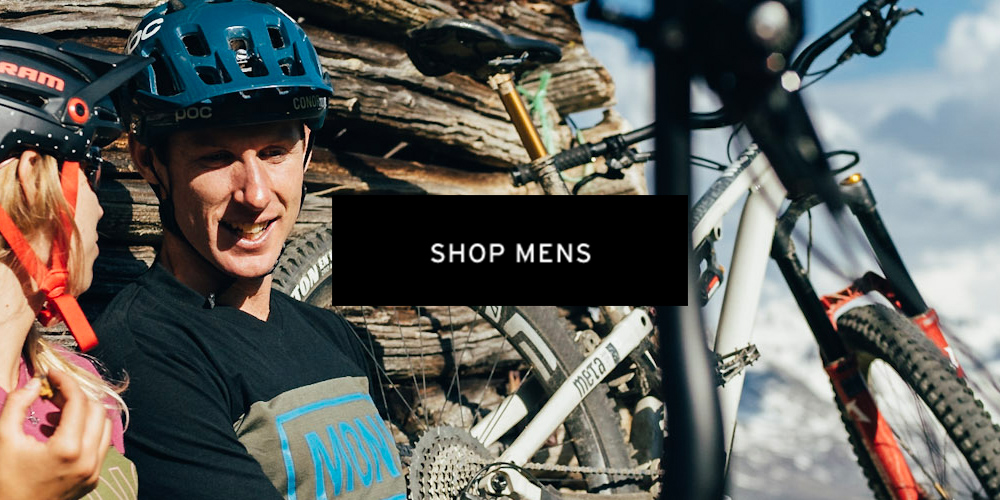 Mens-Shop-Now