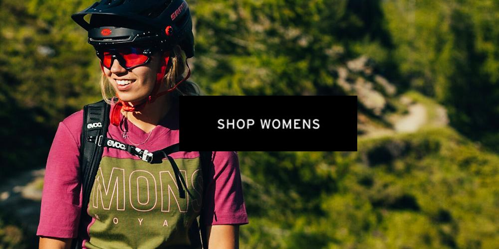 Womens-Shop-Now