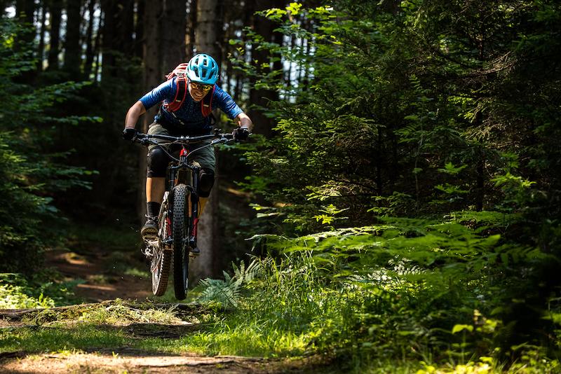 Crankworx Innsbruck Mons Royale Ride Out Kathi Kuypers