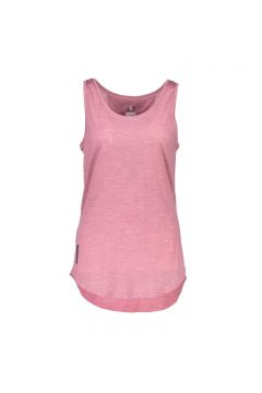 Estelle Relaxed Tank