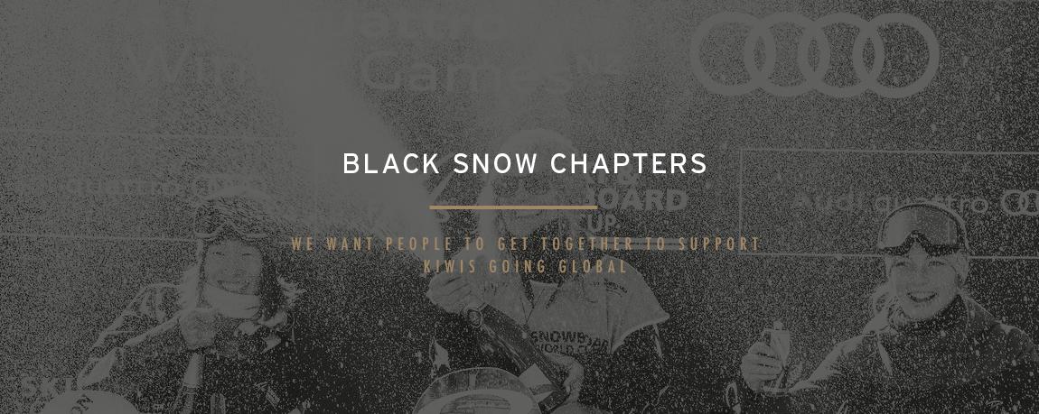 BlackSnowChapters_Header