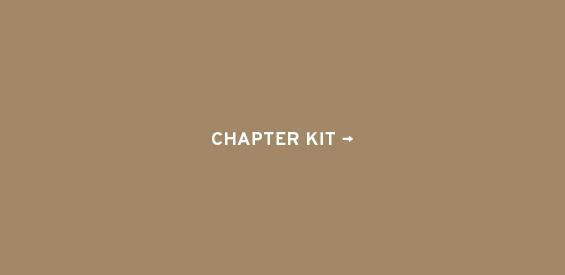 ChapterKit_Button