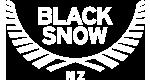 BlackSnowLogo_Bottom