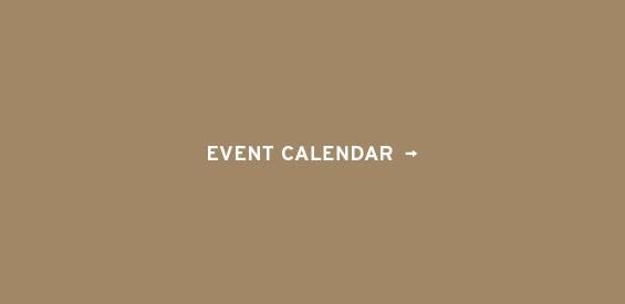 EventCalendar_Button