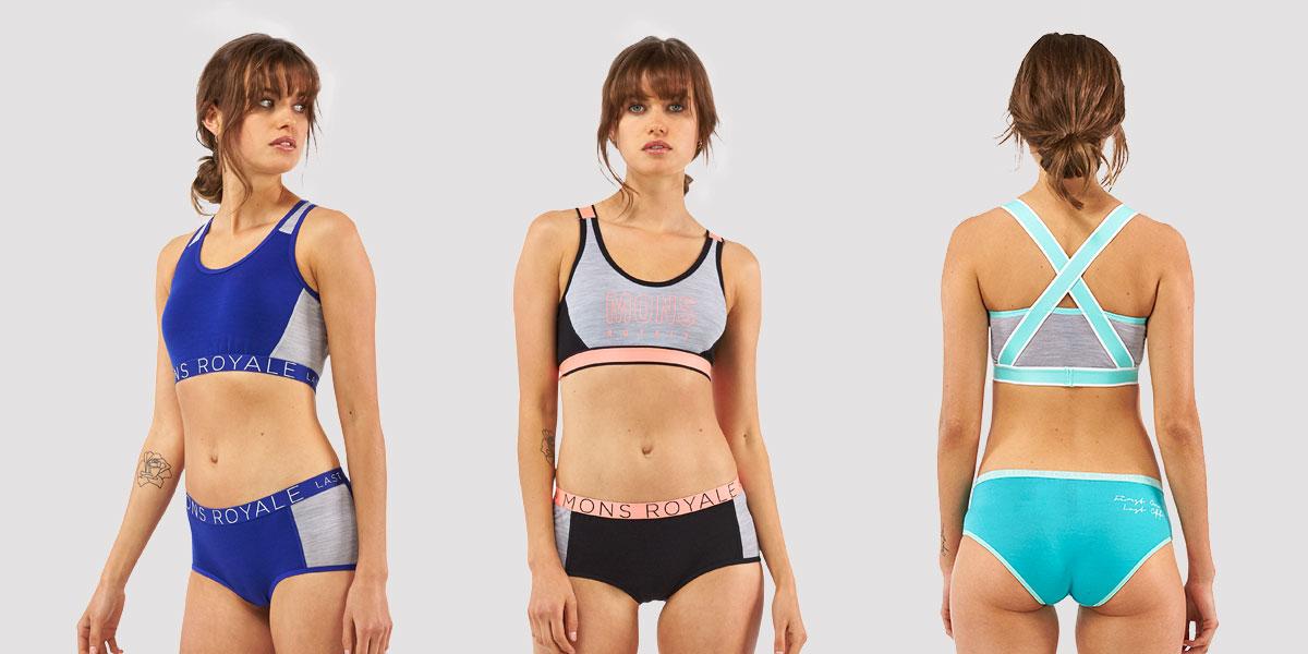 FW18_ModelLineUp_Underwear_v2